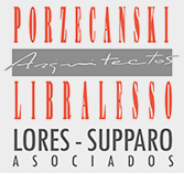 logo_porzecanski-libralesso-lores-supparo.png